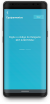 telas-app-religador-rocket-1-hartbr-01