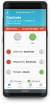 telas-app-religador-rocket-1-hartbr-02x