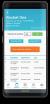 telas-app-religador-rocket-1-hartbr-03