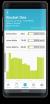 telas-app-religador-rocket-1-hartbr-04x
