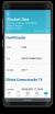 telas-app-religador-rocket-1-hartbr-06x