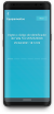 telas-app-sensor-floco-hartbr-01 (1)