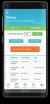 telas-app-sensor-floco-hartbr-04