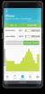 telas-app-sensor-floco-hartbr-05