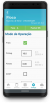 telas-app-sensor-floco-hartbr-06