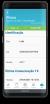 telas-app-sensor-floco-hartbr-07x