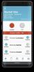 screen-app-relcloser-rocket-1-hartbr-03