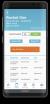 screen-app-relcloser-rocket-1-hartbr-04