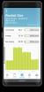 screen-app-relcloser-rocket-1-hartbr-05