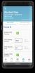 screen-app-relcloser-rocket-1-hartbr-06
